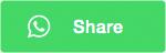 b-share-watsapp-w150